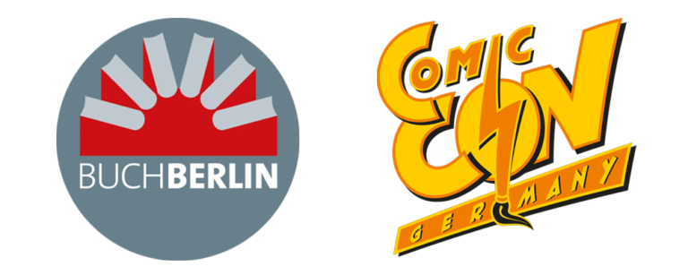 buchberlin-und-comiccon.png